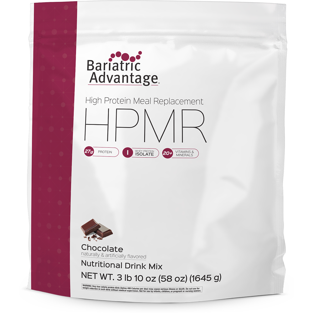 High Protein Meal Replacement (Serve 35 Porções)