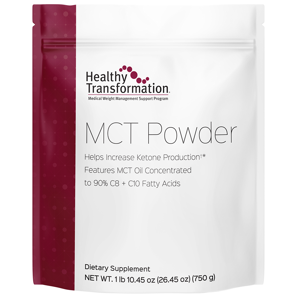 HT MCT Power